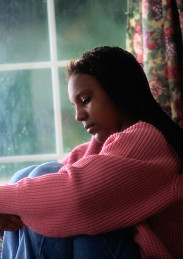 post abortion stress syndrome
