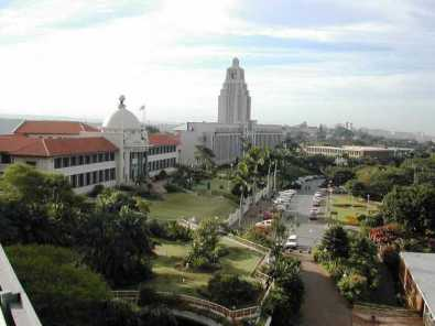 South-Africa-PC-University-of-Natal-main-campus-pan-681